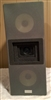 Lipinski L-707 Main Speaker (Single)
