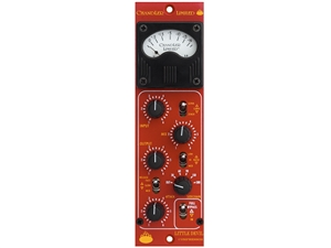 Chandler Limited Little Devil Compressor module for 500 series