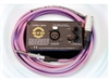 Littel Labs STD rev. 2 Mercenary Edition, single transistor instrument cable extender
