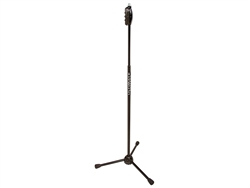 Ultimate Support LIVE-T one-hand tripod Mic Stand