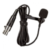 Line 6 LM4-T - Lavalier mic for XD-V70 and V75  beltpack transmitter