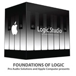 Class 1: Foundations of Logic - Beginning to Intermediate Users