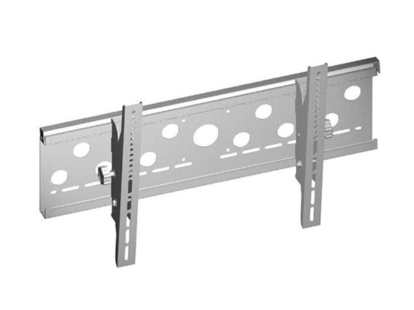 On-Stage LPB7103M Tilting LCD, LED or Plasma  screen wall Mount