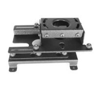 Chief LSB100, Lateral Shift Bracket for LCD/DLP Projector Mounts