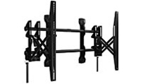 "Chief LSMVU, FUSION Pull-Out Wall Mount (37-63"" Displays)"