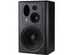 "JBL LSR6332L - 12"" Three-Way Mid-Field, Left Side Speaker"