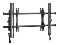 Chief LTA1U, FUSION Universal Flat Panel Tilt Wall Mount