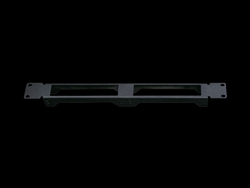 "Lewitt LTS 40 RMs - 19"" rack mount for LTS 240 systems"