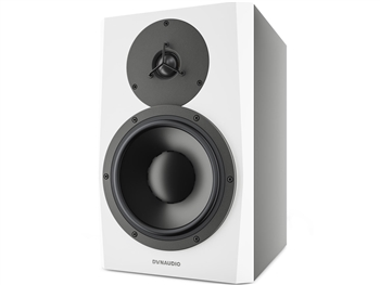 Dynaudio LYD-8 Nearfield Monitor Speaker
