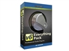 McDSP Everything Pack HD v6 (license code Download)