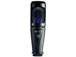 ART Audio M-One/USB - Cardioid Condenser USB Microphone