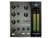 McDSP 4020 Retro EQ HD v6 (Download)