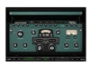 McDSP EC-300 Echo Collection HD v6 (Download)
