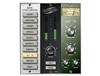McDSP 6030 Ultimate Compressor HD v6 (Download)