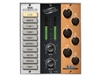 McDSP 6020 Ultimate EQ Native v6 (Download)