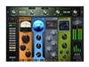 McDSP 6034 Native Ultimate Multi-Band Plug-In (Download)