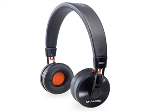 M-Audio M40 Studio Headphones