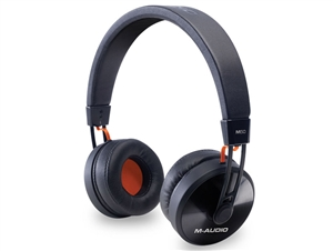 M-Audio M50 Studio Headphones