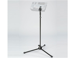 Yamaha M770 Mixer Stand for the MG82CX and MG102C