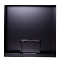 "Chief MAC501B, Medium Flat Panel In-Wall Swing Arm Accessory (26-40"" Displays)"