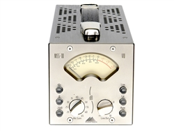 Martinsound MSS-10 Microphone Preamplifier