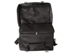 On-Stage MB7006 6-Space Microphone Bag