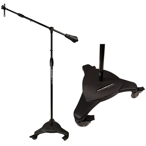 Ultimate Support MC-125 Studio Boom Mic Stand