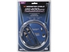 Monster Fiber Optic 400DFO 2M Advanced Performance Audio Cable - 6.56ft.