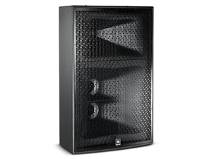 JBL MD2 - High Output Mid-High Loudspeaker