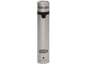 Miktek C5 Small Diaphragm Cardioid Pencil Condenser Mic