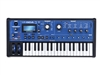 Novation MiniNova - Analog modeling Synthesizer