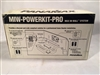 Furman MIW-POWER-PRO-PFP in wall