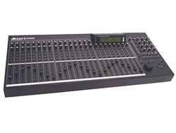 Mixed Logic M24, 24-Channel Control Surface