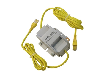Furman MOD-CAT5 - Signal Protection Module, CAT5 Ethernet
