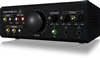 Behringer MONITOR2USB, High-End Speaker and Headphone Monitoring Controller