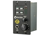 Great River MP-500NV 500 Single Channel Microphone Preamplifier