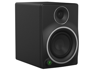 "Mackie MR5mk3 - 5.25"" Powered Studio Monitor"