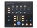 Presonus Monitor Station V2 - Desktop control center