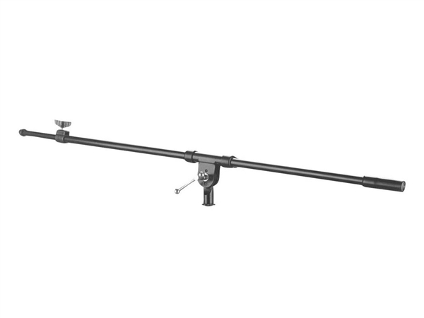 On-Stage MSA7020TB Top Mount Tele Boom