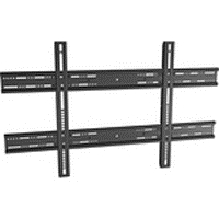 "Chief MSB6243, Flat Panel Custom Interface Bracket (30-50"" Displays)"