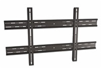 "Chief MSBUB, Universal Flat Panel Interface Bracket (30""-50"" Displays)"
