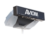 Aviom MT-X Expansion Box for MT-1a