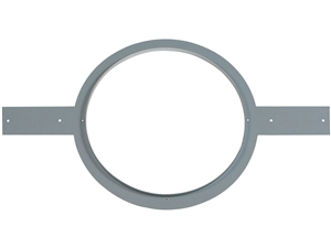 JBL MTC-19MR - Optional Mud (Plaster) Ring Construction Bracket