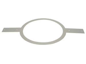 JBL MTC-19NC - Optional New Construction Bracket