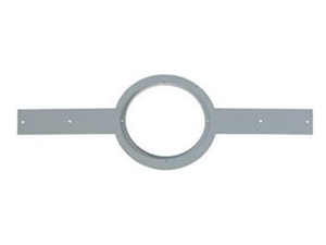 JBL MTC-24MR - Optional Mud (Plaster) Ring Construction Bracket