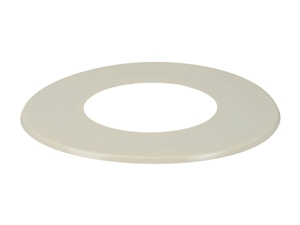 JBL MTC-24TR - Trim Ring for Retrofit Installations of Control 24, White
