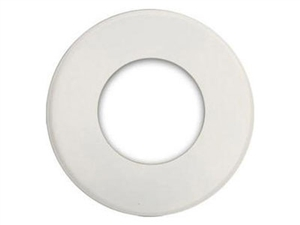 JBL MTC-26TR - Trim Ring for Retrofit Installations of Control 26