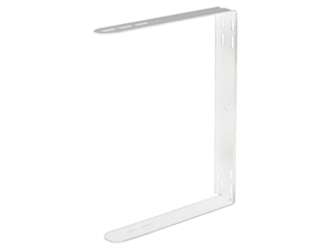 JBL MTC-29UB-WH - U-Bracket for Control 29AV, White