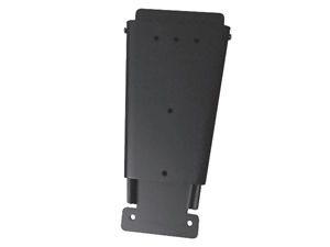 "JBL MTC-CBT-FM1 - ""Flush-Mount"" Wall Bracket for CBT50LA-1 and 100LA-1"