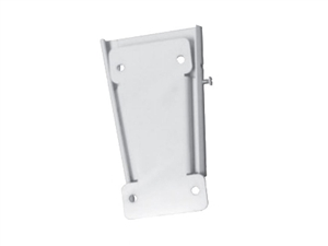 "JBL MTC-CBT-FM1-WH - ""Flush-Mount"" Wall Bracket for CBT50LA-1 and 100LA-1"